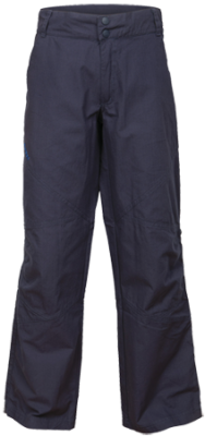 Bergans Lier Boy Pants