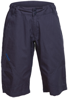 Bergans Lier Boy Shorts