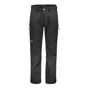 Sesta Anton Trousers 46 / dark grey