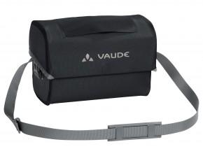 Vaude Aqua Box Fahrradtasche