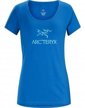 Arc`teryx Arc`word SS Women