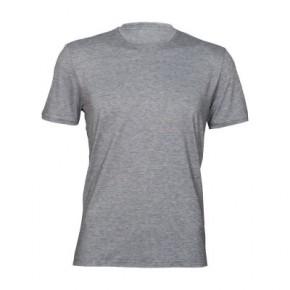 Palgero Ari Bioactive T-Shirt S / anthrazit melange