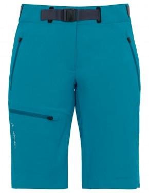 Vaude Wo Badile Shorts