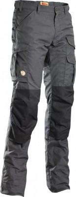 Fjällräven Barents Pro Winter Trousers Men