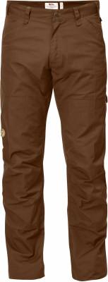 Fjällräven Barents Pro Jeans Men