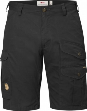 Fjällräven Barents Pro Shorts Men