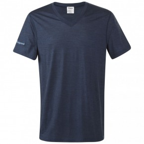 Bergans Bloom Wool Tee