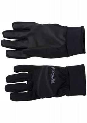 Bergans Skare Inner Glove
