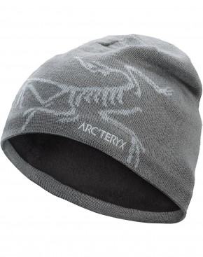 Arc´teryx Bird Head Toque