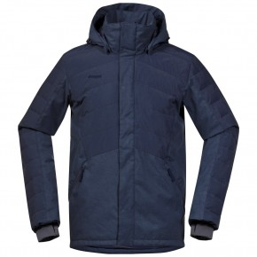 Bergans Brager Down Insulated Jacket