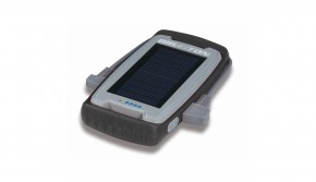 Brunton Freedom Solar-Power