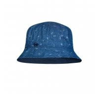 Buff Bucket Hat Junior