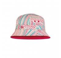 Buff Bucket Hat Junior