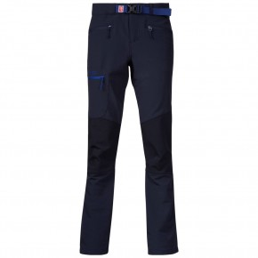 Bergans Cecilie Mountaineering Lady Pants