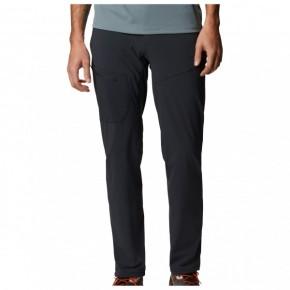 Mountain Hardwear Chockstone 2 Pant Men 32 / dark storm