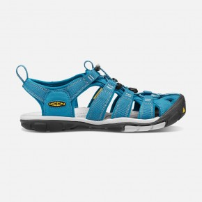 Keen Clearwater CNX Women