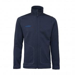 Mammut Clion Jacket ES
