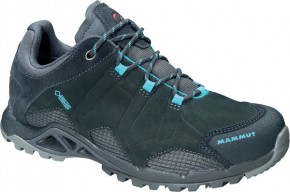 Mammut Comfort Tour Low GTX Surround