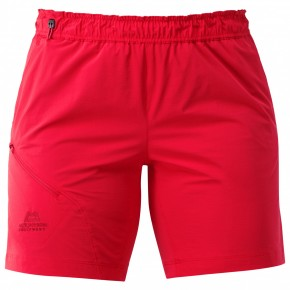 Mountain Equipment Comici Trail Wmns Short