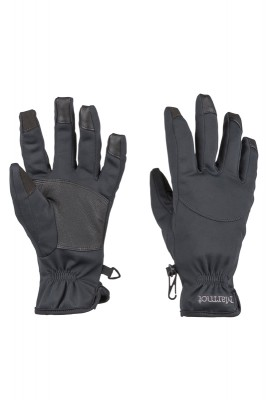 Marmot Connect Evolution Glove