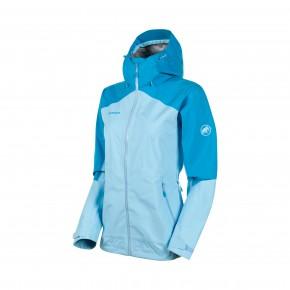 Mammut Convey Tour HS Hooded Jacket Women