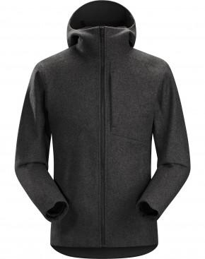 Arc´teryx Cordova Jacket Men