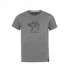 Chillaz Cow T-Shirt