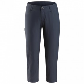 Arc´teryx Creston Capri Women