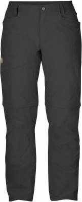 Fjällräven Daloa MT Zip Off Trousers