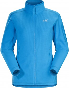 Arc´teryx Delta LT Jacket Women