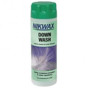 NIKWAX Down WASH 0,3 l