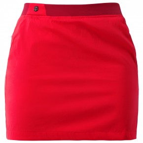 Mountain Equipment Dynomo Wmns Short