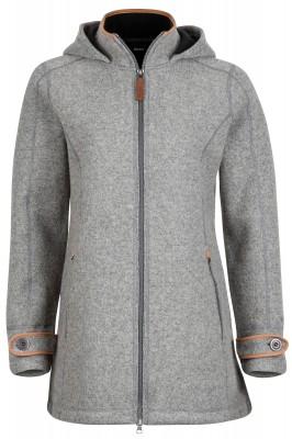 Marmot Wms Eliana Sweater