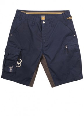 Elkline Situp Shorts Men