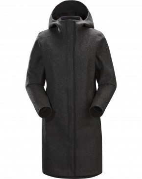 Arc´teryx Embra Coat Women