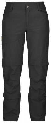 Fjällräven Daloa MT Trousers 3-Stage