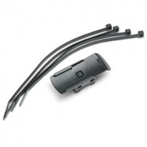 Garmin Fahrradhalterung für GPS Handgerät