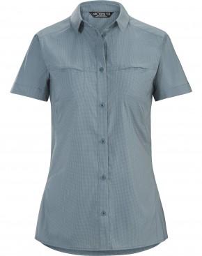 Arc´teryx Fernie SS Shirt Women