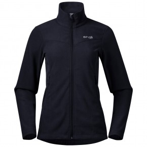 Bergans Finnsnes Fleece W Jacket