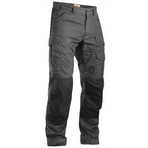 Fjällräven Barents Pro Trousers Men