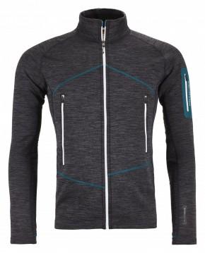 Ortovox Fleece Light Melange Jacket M