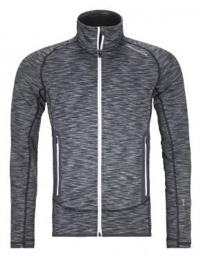 Ortovox Fleece Space Dyed Jacket