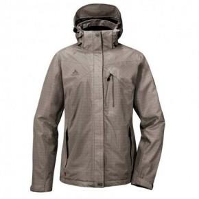 Vaude Wo Furnas Jacket