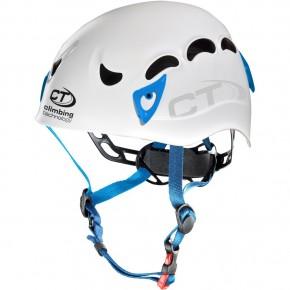 Climbing Technology Galaxy Helm