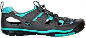Keen Gallatin CNX Women