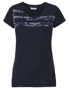 Vaude Wo Gleann Shirt V