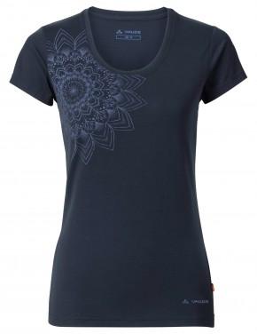 Vaude Wo Gleann Shirt IV