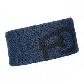 Ortovox Merino Headband Rock`n`Wool