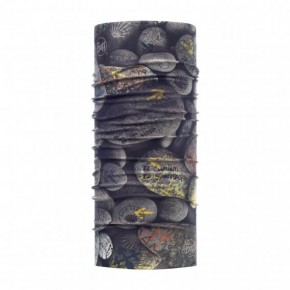 Buff Camino de Santiago High UV