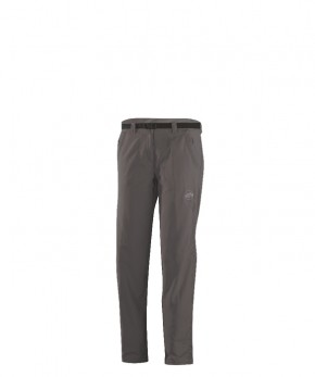 Mammut Hiking Pants Women